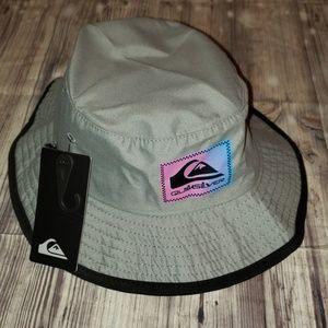 Quiksilver Neck Shadow boys hat